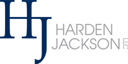 Logo of Harden Jackson LLC